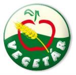 Vegetár Hántolt napraforgómag (500g)