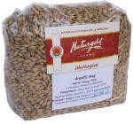 Naturgold Bio árpafű mag (500g)