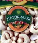 Natúr-Nasi Kesudió (100g)