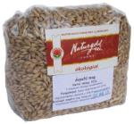 Naturgold Bio zöldárpafű mag (500g)