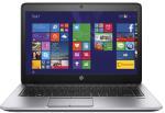 HP EliteBook 840 G2 J8R51EA Laptop