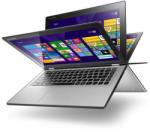 Lenovo IdeaPad Yoga 2 59-439729 Преносими компютри