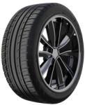 Federal Couragia F/X XL 295/45 R20 114V Автомобилни гуми