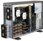 Supermicro SYS-7048GR-TR