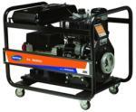 Antor AL 8000 MS Generator