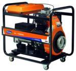 Antor AL10000TS Generator