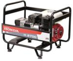 ANADOLU H2700 Generator