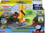 Mattel Thomas Take-n-Play Csörgőkígyó pályaszett CDM88