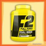 Full Force Full Mass - 4400g