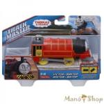 Mattel Fisher-Price Thomas Mini mozdonyok - Victor CKW32