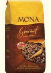 Mona Gourmet, szemes, 500g