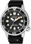Citizen Promaster Marine BN015 Ceas