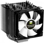 Thermalright Macho 90 (100700725)