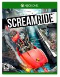 Microsoft Screamride (Xbox One)