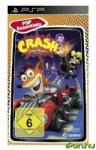 Vivendi Universal Crash Tag Team Racing [Essentials] (PSP) Software - jocuri