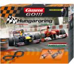 Carrera GO!!! Hungaroring versenypálya