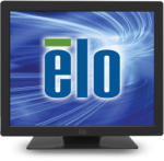 Elo 1929LM Monitor