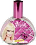 Disney Barbie EDT 30ml Parfum