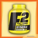 Full Force Syner-6 - 2350g