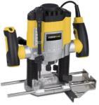 Powerplus POWX0910 Masina de frezat verticala