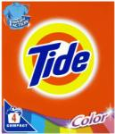 Tide Compact Mosópor Color 280g