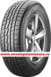 Nokian WR G2 265/70 R16 112H Автомобилни гуми