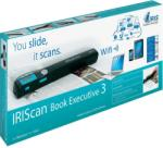 I.R.I.S. IRIScan Book 3 Executive (457889) Скенери