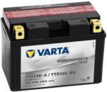 VARTA Powersports AGM 12V 11Ah bal YTZ14S-4/YTZ14S-BS 511902023