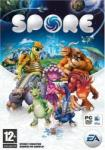 Electronic Arts Spore (PC) J�t�kprogram