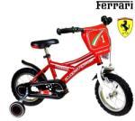 Ferrari Speedy 12