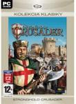Firefly Stronghold Crusader (PC) Játékprogram