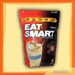 Isatori Eat Smart - 907g