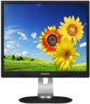 Philips 19P4QYEB Monitor