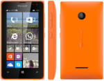 Microsoft Lumia 435 Single Мобилни телефони (GSM)