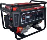 Rotakt ROGE8500 Generator