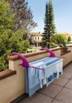 Meliconi Lock Balcony (701301)