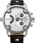 Weide WH3301