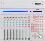 ICON Qcon Pro Controler MIDI
