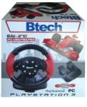 Btech BJW-270