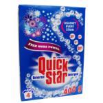 QuickStar Universal Mosópor 400g