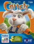 Huch & Friends Carrots