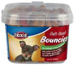 TRIXIE Bouncies puha jutalomfalat 140g