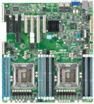 ASUS Z9PR-D12 Placa de baza