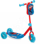 Mondo Ultimate Spiderman My First Scooter (18273)