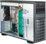 Supermicro SYS-7048R-C1R