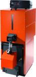 Arca Granola Automatica 115