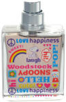 Snoopy Pink Happiness EDT 30ml Tester