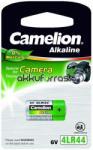 Camelion 4LR44 (1) Baterie alcalina