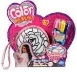Cife Color Me Mine Diamond Party színezhető mini táska (CMM86298)