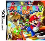 Nintendo Mario Party DS (Nintendo DS) Software - jocuri